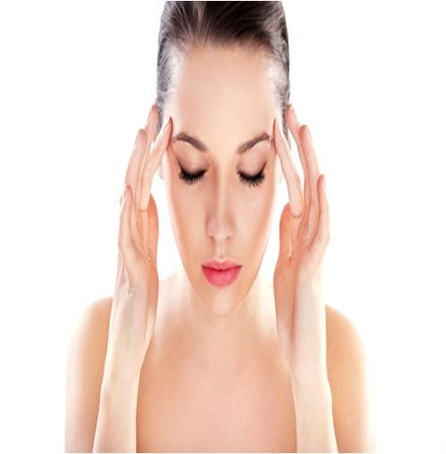 Prevent Ocular Migraines