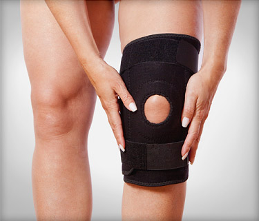 Tips about How to Rehabilitate a MCL Knee Ligament Injury