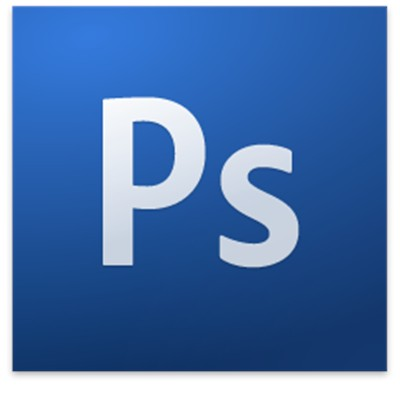 Remove a Person from a Photo Using Photoshop