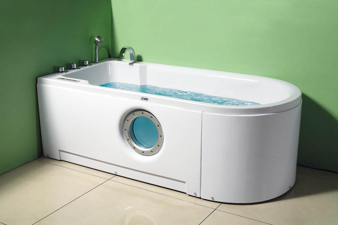 how to repair cracked fiberglass tubs. Black Bedroom Furniture Sets. Home Design Ideas