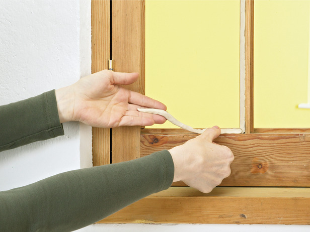 how to insulate windows to keep heat out