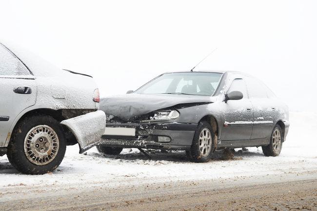 Report Auto Insurance Fraud