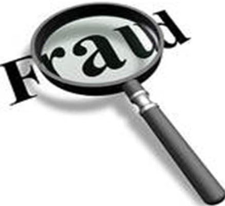 Tips to Report Tax Fraud to the IRS