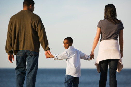 How to Resolve Conflict with another Person