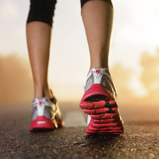 Return to Activities after Achilles Tendonitis