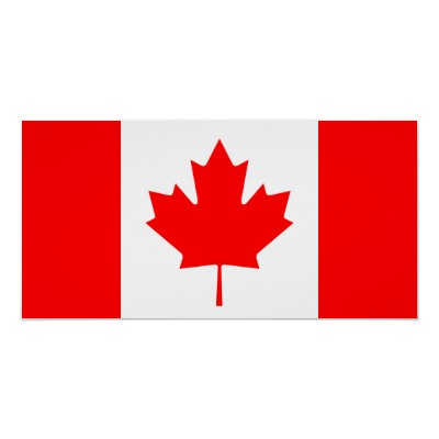 Running a Small Business in Canada