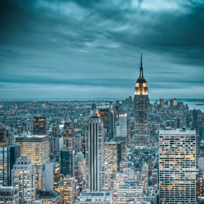 Tips about How to See New York in 5 Days