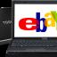Online Selling ebay