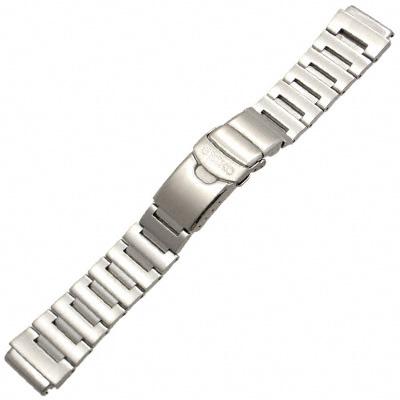 Seiko Watchband