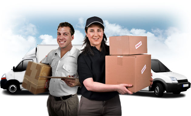Dispatching Home Business