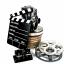 Tips to Start a Movie Company