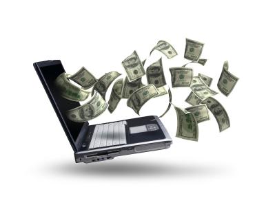 Start an Online Business with Very Little Money