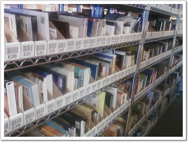Online Catholic Book Store