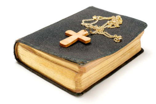 Start an Online Christian Store