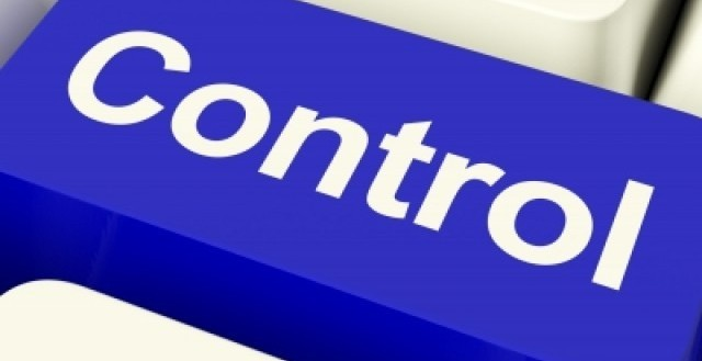 Tips to Control of Work Projects