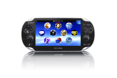 Take Videos off PSP Games