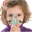 How to Treat Pediatric Asthma