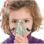 How to Treat Pediatric Asthma