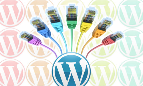 WordPress Comment Plugins to Improve a Blog