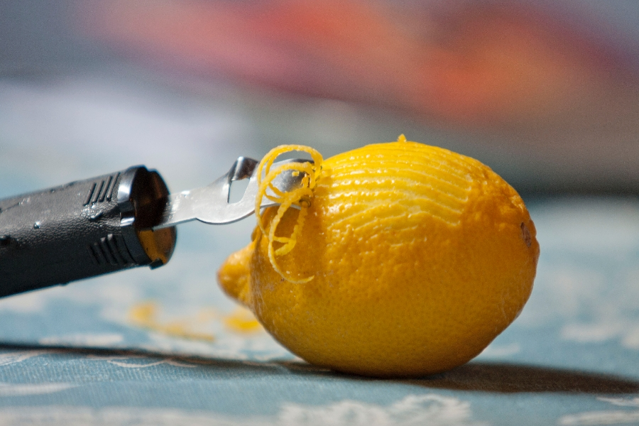 How-to-Use-a-Lemon-Zester-Tool.jpg