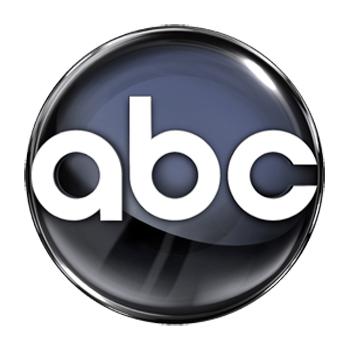 Watch ABC TV Episodes Online
