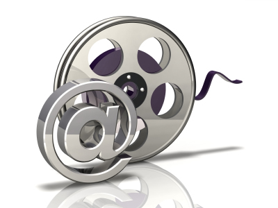 watch classic tv movies online
