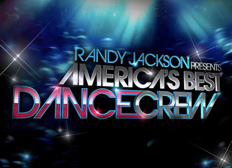 Watch Full Episodes of America's Best Dance Crew
