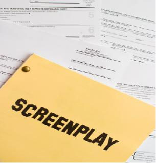 Tips to Write Mobster Screenplays