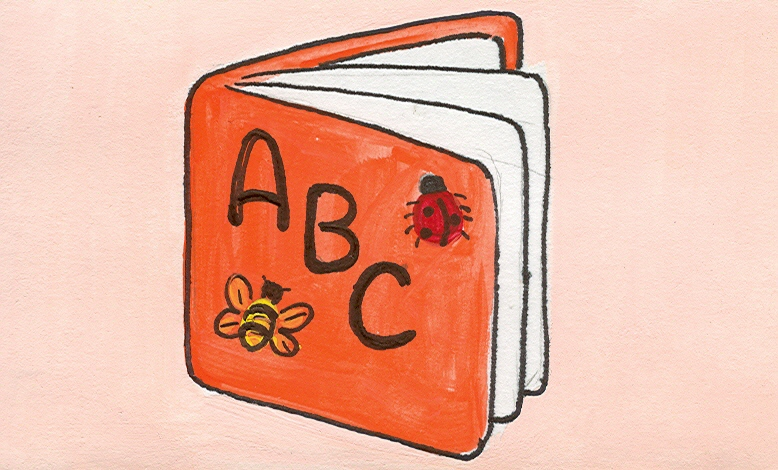 How Much Does a Children's Book Writer Make a Year?