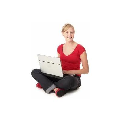Write a Job Posting for Newspaper Ad