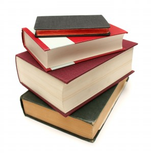Write a Library Grant