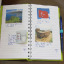 Write a Travel Journal that's Worth Reading