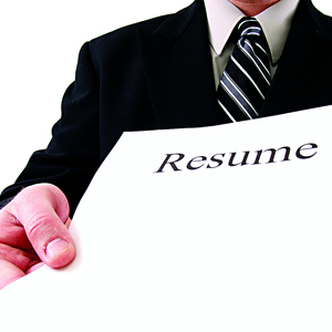Tips to write an acting resume
