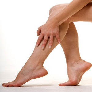 How to help prevent Vericose veins