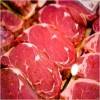 Meat Boosts Immune System