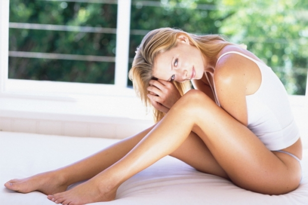 Easy guide to have luscious legs