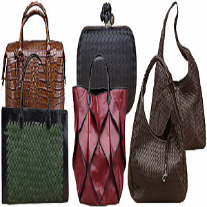 Famous and Iconic Bags