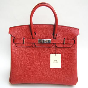 Most famous bags