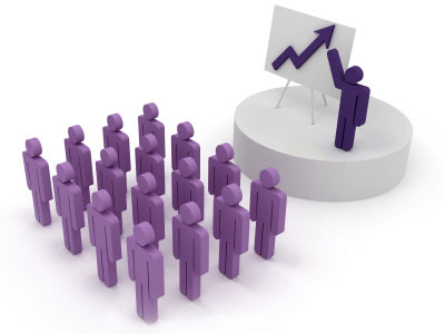 Top 10 Blogs on Management & Leadership