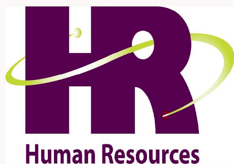List of Top 10 Human Resource Management Software's