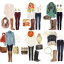 Top 10 Must-Read Fashion and Style Blogs