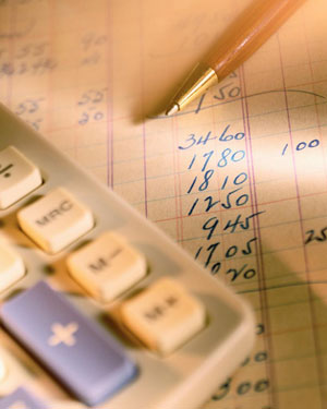 What Are the Basic Accounting Theories
