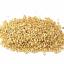 Barley and Its Benefits