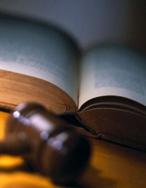 Constitutionalism And Rule of Law