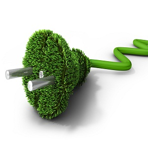 What Is Green Energy Technology