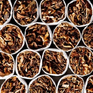 What Is Nicotine And Why Is It Harmful