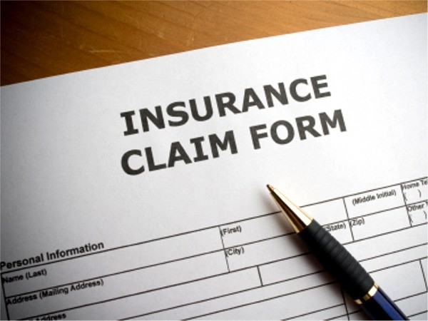 What is an Insurance Claim