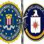 The Difference Between the FBI and the CIA