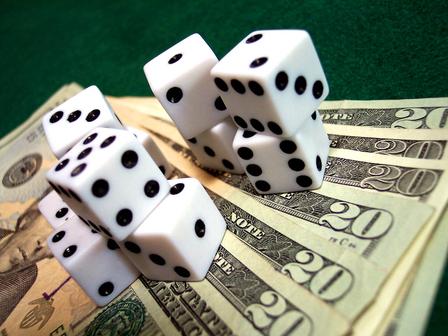 calculate allowance for doubtful accounts