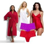 Lingerie Brands for Flatter Body